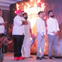 Madurai Super Giants (8)