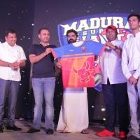 Madurai Super Giants (9)