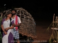 Manjal Movie Stills (2).jpg