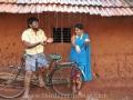 Manjal Movie Stills (4).jpg