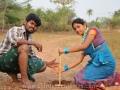 Manjal Movie Stills (7).jpg