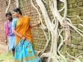 Manjal Movie Stills (8).jpg