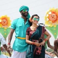 Marudhu Movie Stills (1)