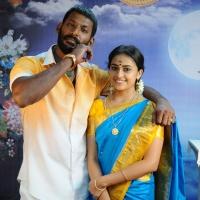 Marudhu Movie Stills (10)
