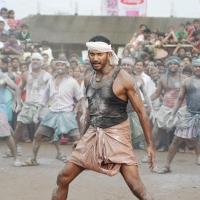 Marudhu Movie Stills (11)