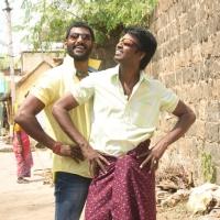 Marudhu Movie Stills (13)