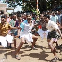 Marudhu Movie Stills (15)