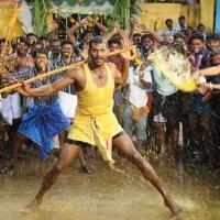 Marudhu Movie Stills (16)