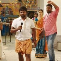 Marudhu Movie Stills (17)