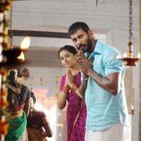 Marudhu Movie Stills (19)