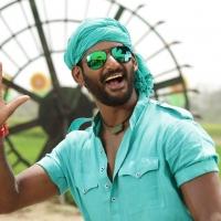 Marudhu Movie Stills (2)