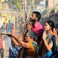 Marudhu Movie Stills (20)