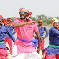 Marudhu Movie Stills (4)