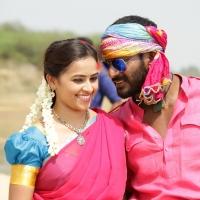Marudhu Movie Stills (5)