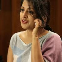 Meera jasmine (1)
