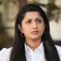 Meera jasmine (10)