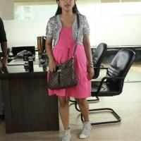 Meera jasmine (11)