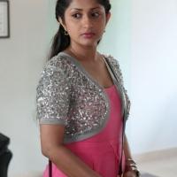 Meera jasmine (13)