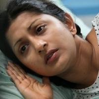 Meera jasmine (14)