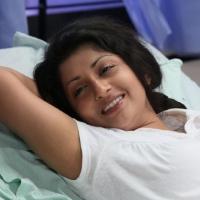 Meera jasmine (16)