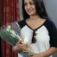 Meera jasmine (19)