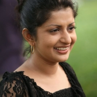 Meera jasmine (2)
