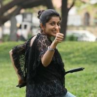 Meera jasmine (3)