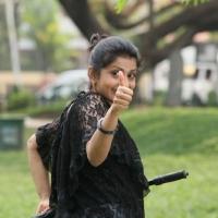 Meera jasmine (4)