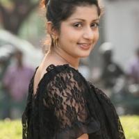 Meera jasmine (5)