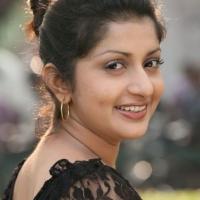 Meera jasmine (6)