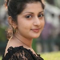 Meera jasmine (7)
