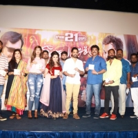 Meesaya Murukku Grand Audio & Trailer Launch (1)