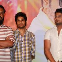 Meesaya Murukku Grand Audio & Trailer Launch (28)