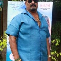 Meesaya Murukku Grand Audio & Trailer Launch (4)