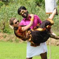 Mel Naattu Marumagan Movie Stills (10)