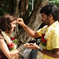 Mel Naattu Marumagan Movie Stills (16)
