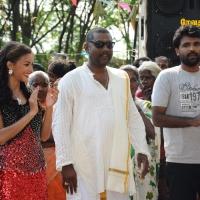 Mel Naattu Marumagan Movie Stills (27)