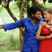 Mel Naattu Marumagan Movie Stills (28)