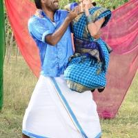 Mel Naattu Marumagan Movie Stills (31)