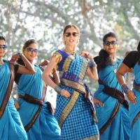 Mel Naattu Marumagan Movie Stills (4)