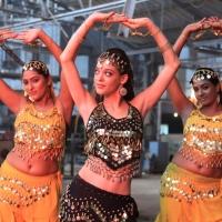 Mel Naattu Marumagan Movie Stills (45)