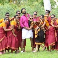 Mel Naattu Marumagan Movie Stills (5)