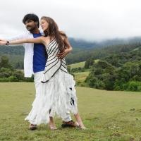 Mel Naattu Marumagan Movie Stills (9)