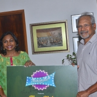 Mera Woh Mathab Nahi Tha Stage Show Poster Launch (7)