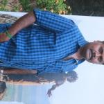 Merku Thodarchi Malai Press Meet Stills (11)