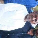 Merku Thodarchi Malai Press Meet Stills (12)
