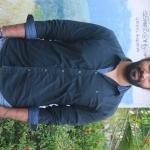Merku Thodarchi Malai Press Meet Stills (2)