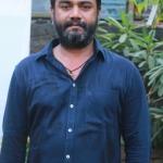 Merku Thodarchi Malai Press Meet Stills (7)