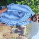 Merku Thodarchi Malai Press Meet Stills (9)