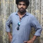 Meyaadha Maan Audio Release at Loyola College Photos (14)